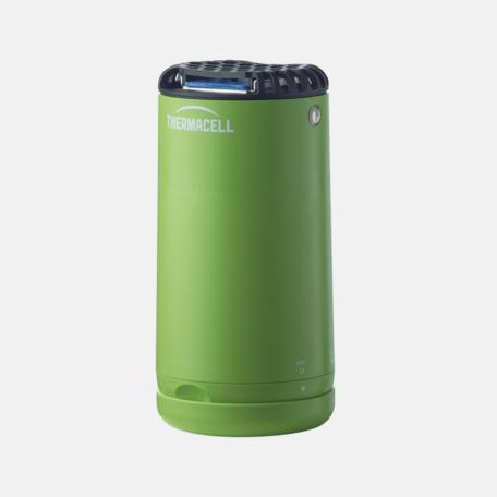 1aef37f395a Sääsepeletaja ThermaCELL Halo Mini, roheline