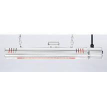 133c0752ea3 Infrapuna soojuskiirgur Veltron R2 2kW - Veltekspert