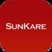 Pildid / - - - sunkare_logo