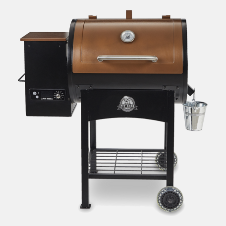 Pelletgrill Pit Boss Classic 700
