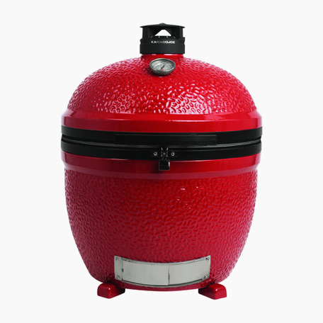 Kamado Joe Big Joe Stand-Alone
