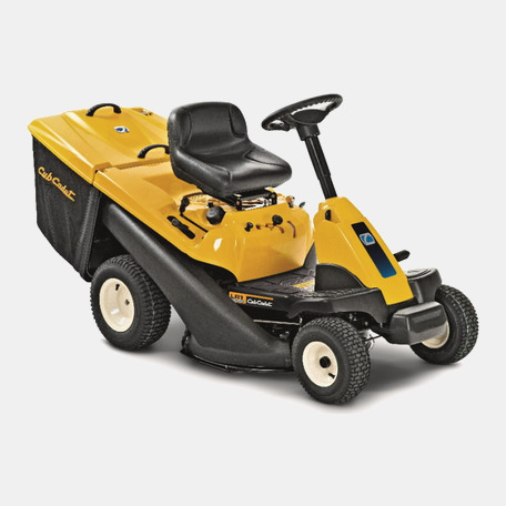 Mini Rider Cub Cadet LR1 MR76